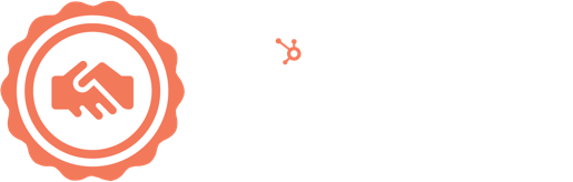 TwoBees Consulting Ltd - A Certified HubSpot Agency Partner